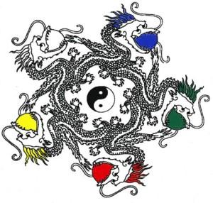 shendo-shiatsu-massage-Fünf Drachen Farbe-small