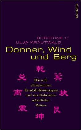 donner-berg-wind