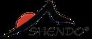 Logo ShenDo Shiatsu