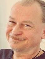 Bernd Sommerer, Beisitzer